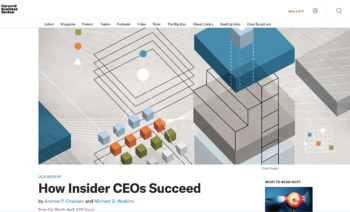 https://hbr.org/2020/03/how-insider-ceos-succeed
