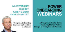 genesis webinar graphic  _ April 16 2019